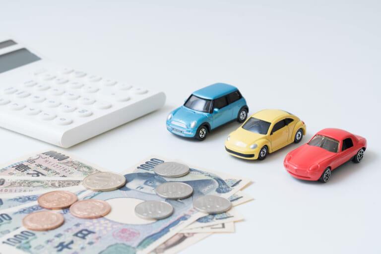 交通事故の慰謝料相場|症状別の相場金額を網羅!慰謝料増額事例3選
