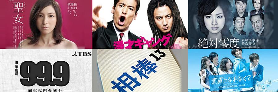 映画・ドラマの法律監修